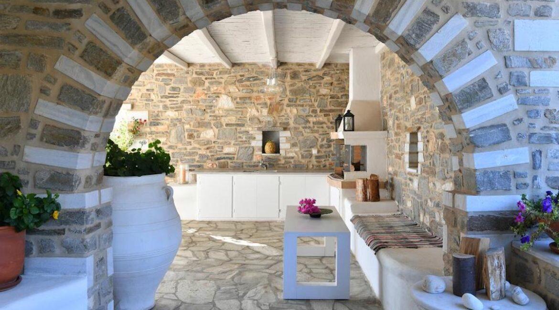 Luxury Villa for Sale in Paros Greece, Luxury Property Cyclades 18