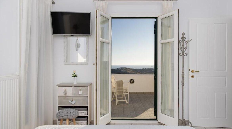Luxury Villa for Sale in Paros Greece, Luxury Property Cyclades 19
