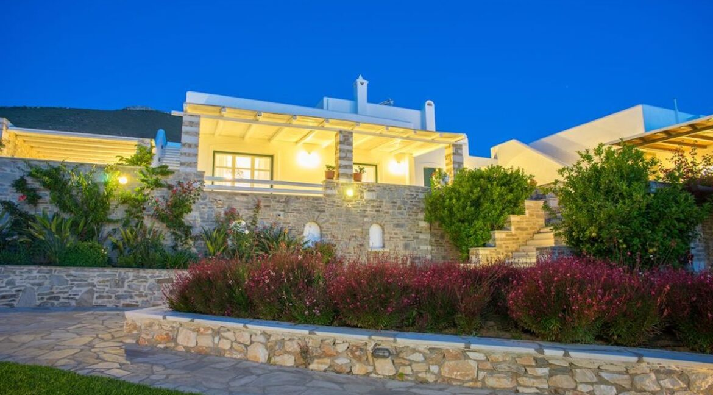 Luxury Villa for Sale in Paros Greece, Luxury Property Cyclades 21