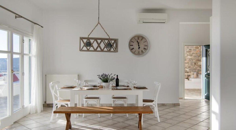 Luxury Villa for Sale in Paros Greece, Luxury Property Cyclades 28