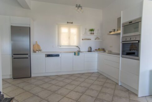 Luxury Villa for Sale in Paros Greece, Luxury Property Cyclades 30