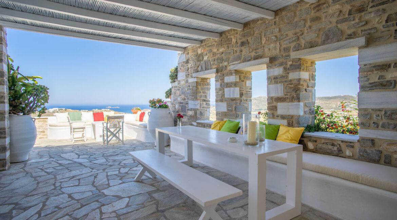 Luxury Villa for Sale in Paros Greece, Luxury Property Cyclades 31