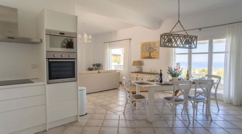 Luxury Villa for Sale in Paros Greece, Luxury Property Cyclades 36