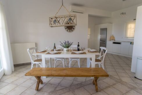 Luxury Villa for Sale in Paros Greece, Luxury Property Cyclades 37