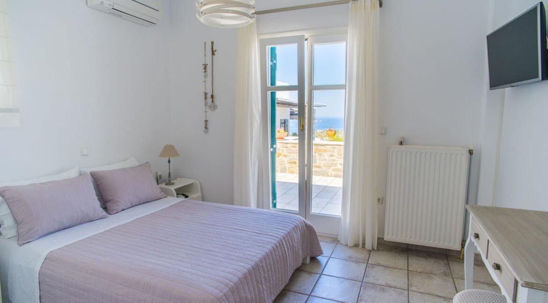 Luxury Villa for Sale in Paros Greece, Luxury Property Cyclades 39