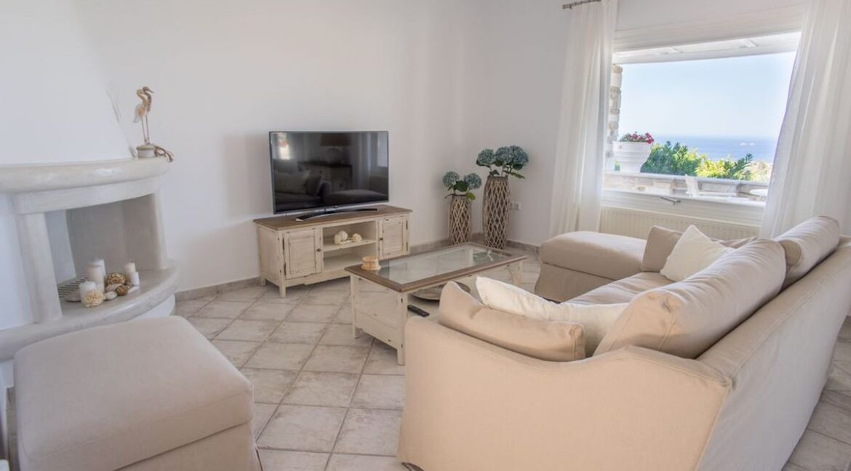 Luxury Villa for Sale in Paros Greece, Luxury Property Cyclades 42