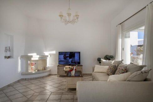 Luxury Villa for Sale in Paros Greece, Luxury Property Cyclades 5