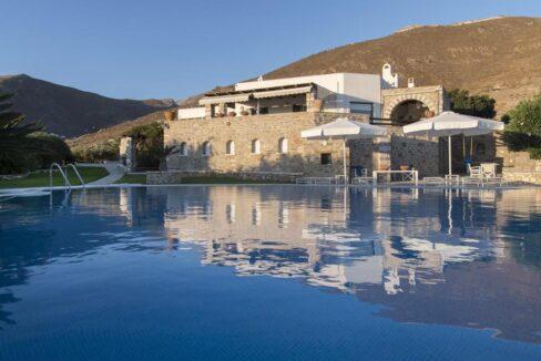 Luxury Villa for Sale in Paros Greece, Luxury Property Cyclades 6