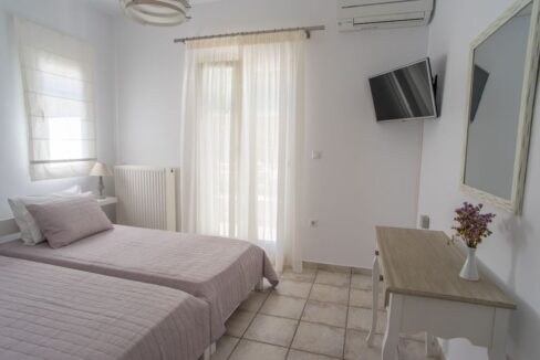 Luxury Villa for Sale in Paros Greece, Luxury Property Cyclades 8