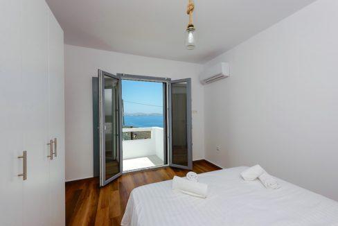 Mykonos Property for Sale, Aleomandra Property 1