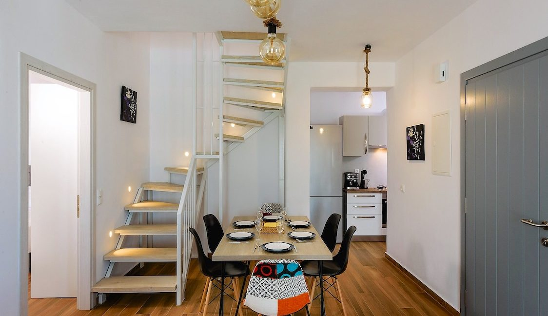 Mykonos Property for Sale, Aleomandra Property 10