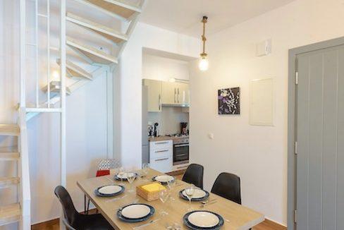 Mykonos Property for Sale, Aleomandra Property 11