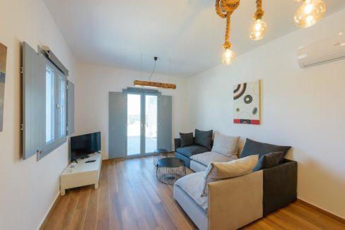 Mykonos Property for Sale, Aleomandra Property 12