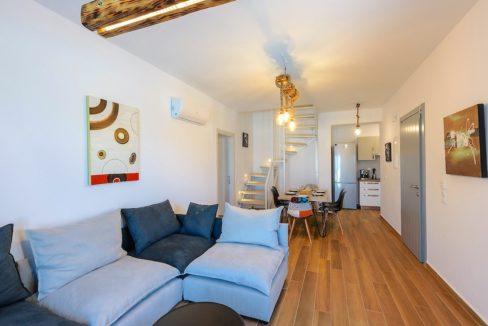 Mykonos Property for Sale, Aleomandra Property 13