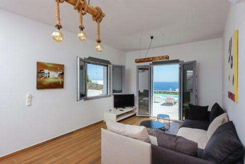 Mykonos Property for Sale, Aleomandra Property 14