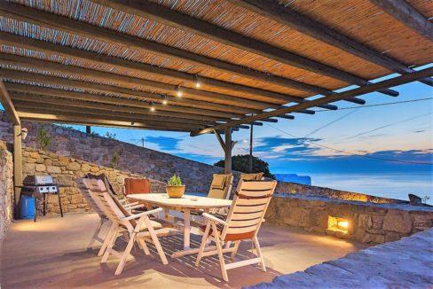 Mykonos Property for Sale, Aleomandra Property 17