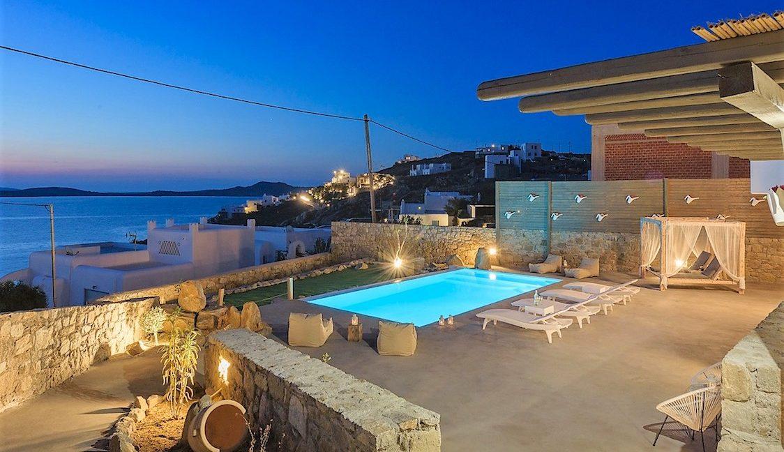 Mykonos Property for Sale, Aleomandra Property 20