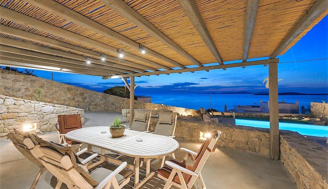 Mykonos Property for Sale, Aleomandra Property 21