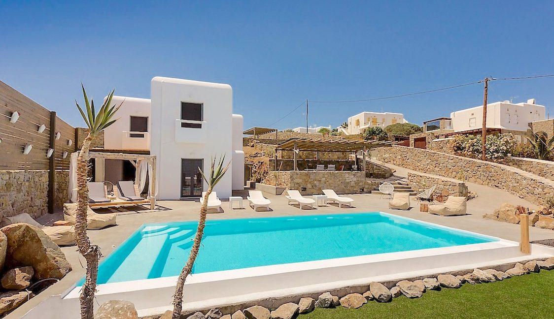Mykonos Property for Sale, Aleomandra Property 22