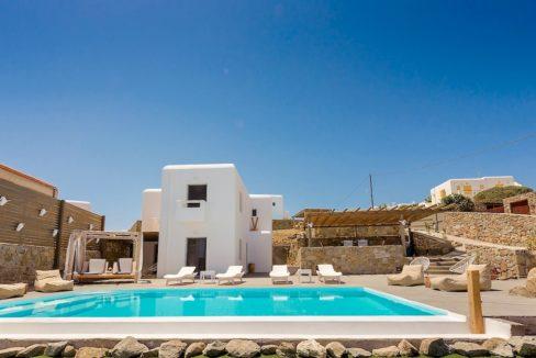 Mykonos Property for Sale, Aleomandra Property 23