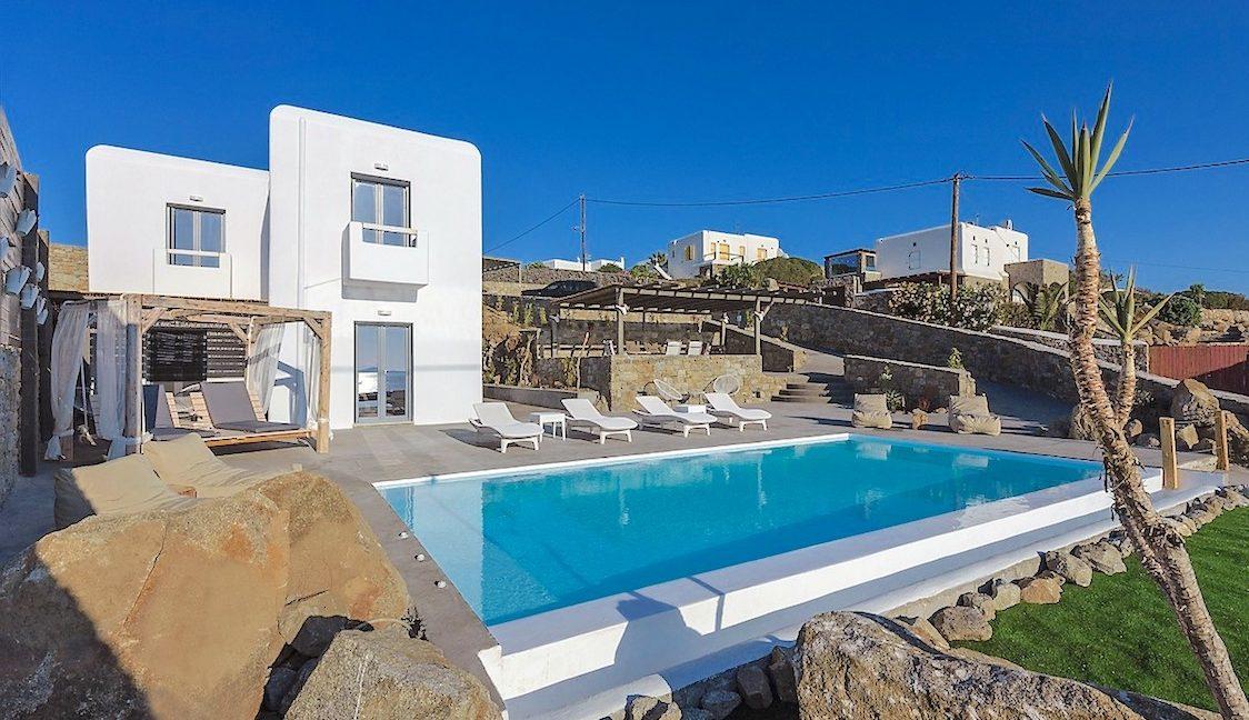 Mykonos Property for Sale, Aleomandra Property 24