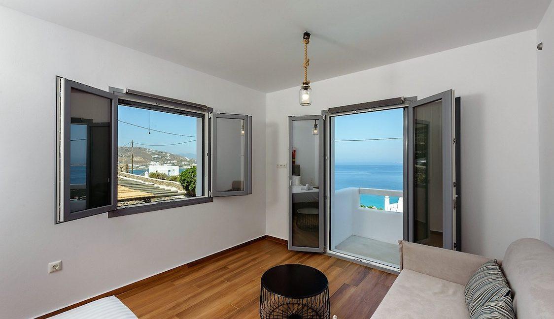 Mykonos Property for Sale, Aleomandra Property 6