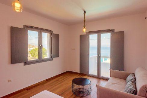 Mykonos Property for Sale, Aleomandra Property 8