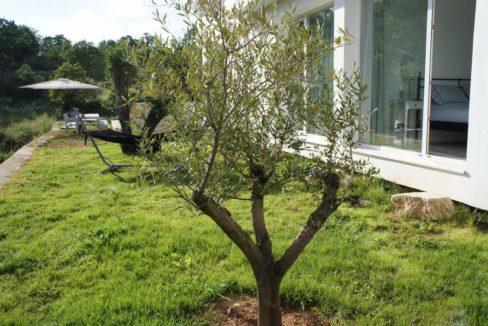 Property Corfu Greece, Villa for Sale Corfu 1