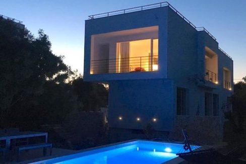 Property Corfu Greece, Villa for Sale Corfu 10