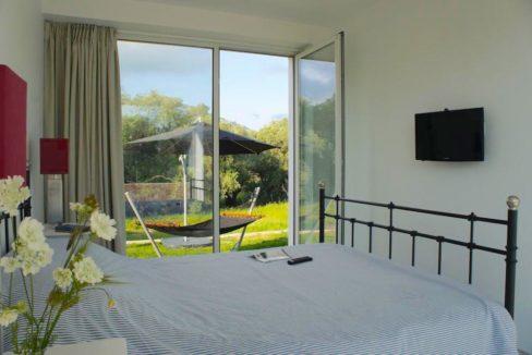 Property Corfu Greece, Villa for Sale Corfu 12