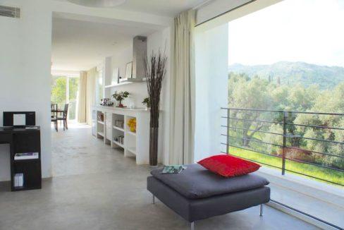 Property Corfu Greece, Villa for Sale Corfu 14