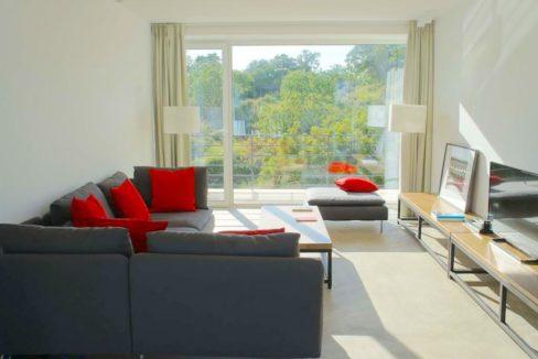 Property Corfu Greece, Villa for Sale Corfu 15