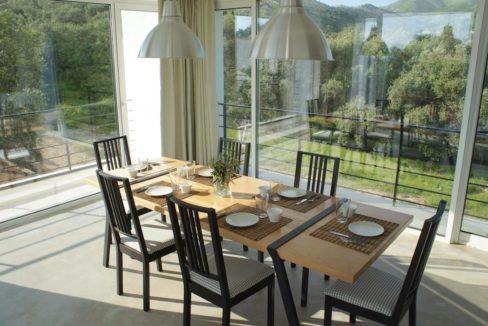 Property Corfu Greece, Villa for Sale Corfu 18