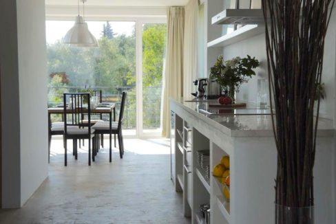 Property Corfu Greece, Villa for Sale Corfu 19