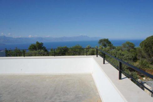 Property Corfu Greece, Villa for Sale Corfu 26