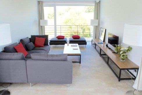 Property Corfu Greece, Villa for Sale Corfu 29