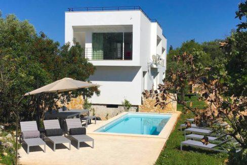 Property Corfu Greece, Villa for Sale Corfu