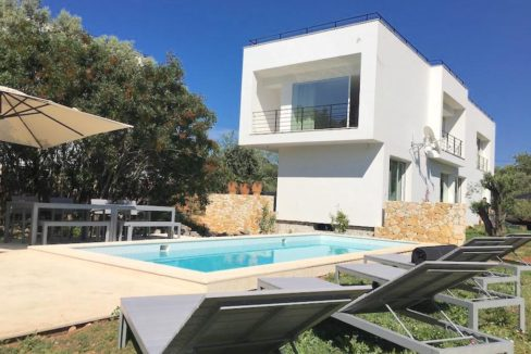 Property Corfu Greece, Villa for Sale Corfu 4