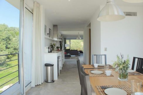 Property Corfu Greece, Villa for Sale Corfu 7