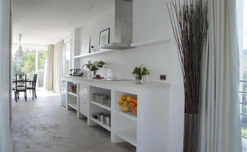 Property Corfu Greece, Villa for Sale Corfu 8