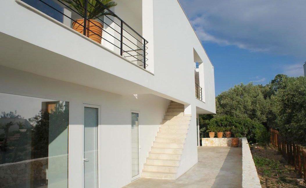 Property Corfu Greece, Villa for Sale Corfu 9