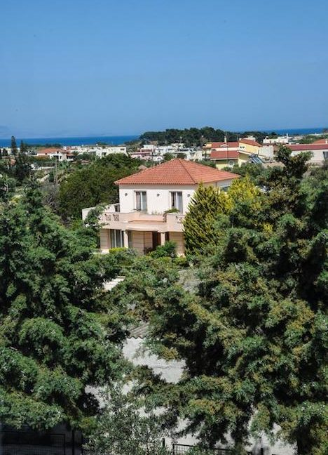 Property Rhodes Greece, Villa for Sale in Rhodes 1