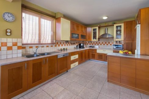 Property Rhodes Greece, Villa for Sale in Rhodes 13