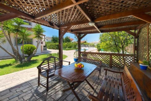 Property Rhodes Greece, Villa for Sale in Rhodes 24