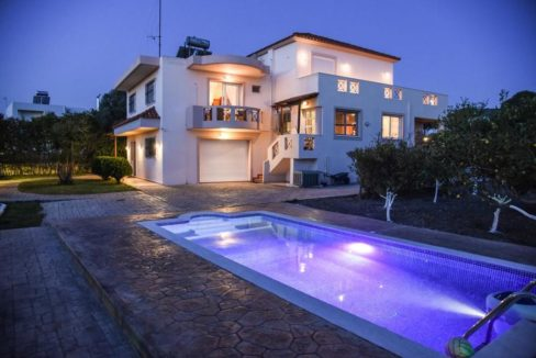 Property Rhodes Greece, Villa for Sale in Rhodes 29