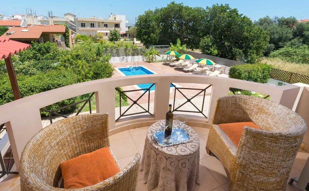 Property Rhodes Greece, Villa for Sale in Rhodes 30