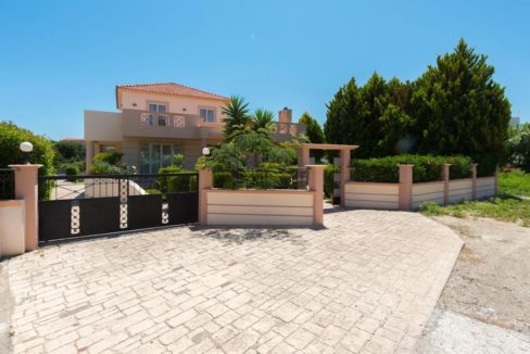 Property Rhodes Greece, Villa for Sale in Rhodes 32