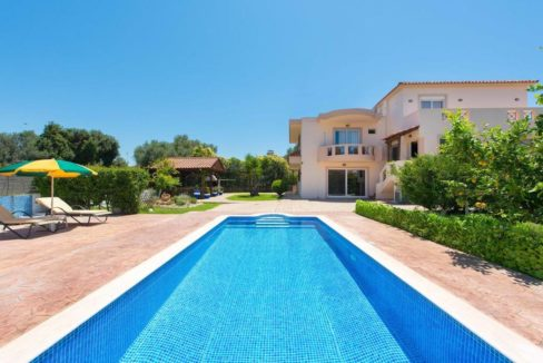 Property Rhodes Greece, Villa for Sale in Rhodes 34