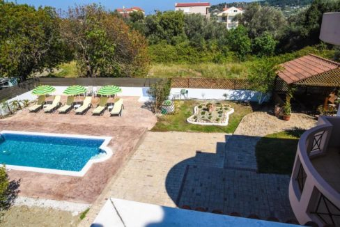 Property Rhodes Greece, Villa for Sale in Rhodes 4