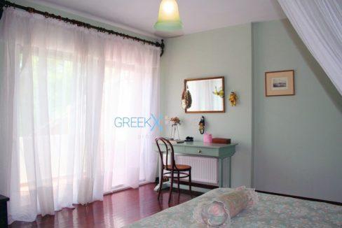 Seafront Villa in Corfu for Sale, Corfu Homes for sale 13